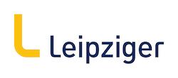 Leipziger Crowd