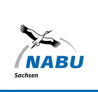 NABU_Logo_RGB_sachsen