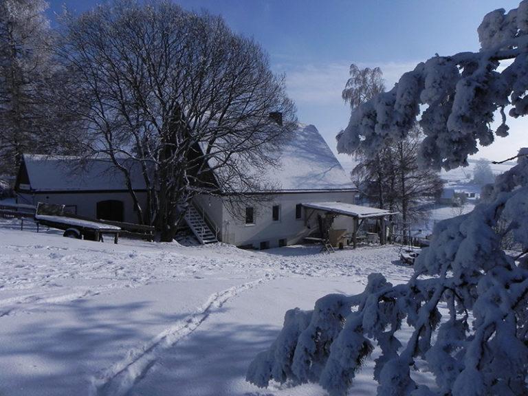 Kammbegegnungen_Winter1