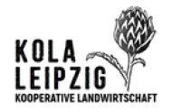 logo_kola