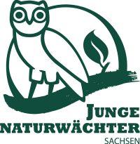 Logo Junge Naturwächter