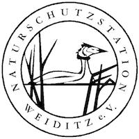 Logo_Weiditz