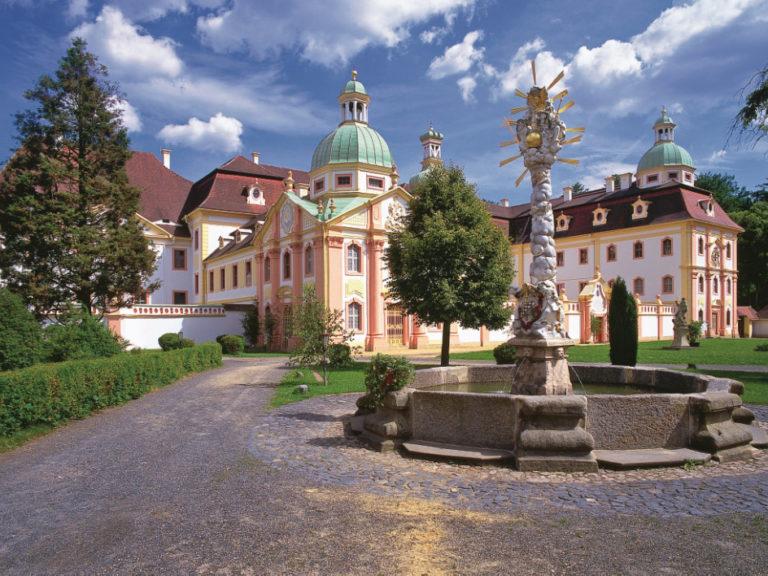 Abtei_Brunnen