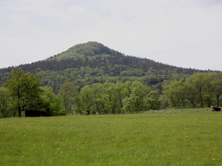 Zittauer_Gebirge-Erhebung_800