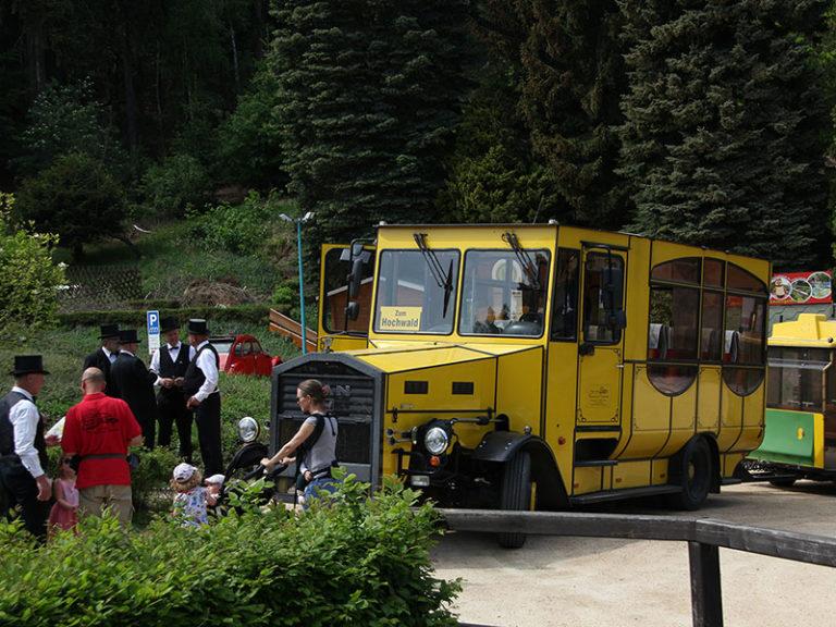 Zittauer_Gebirge_Bahn_800