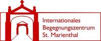 IBZ_Logo-1_small
