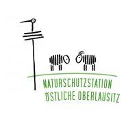 Logo_NÖL_finöl-total_grün