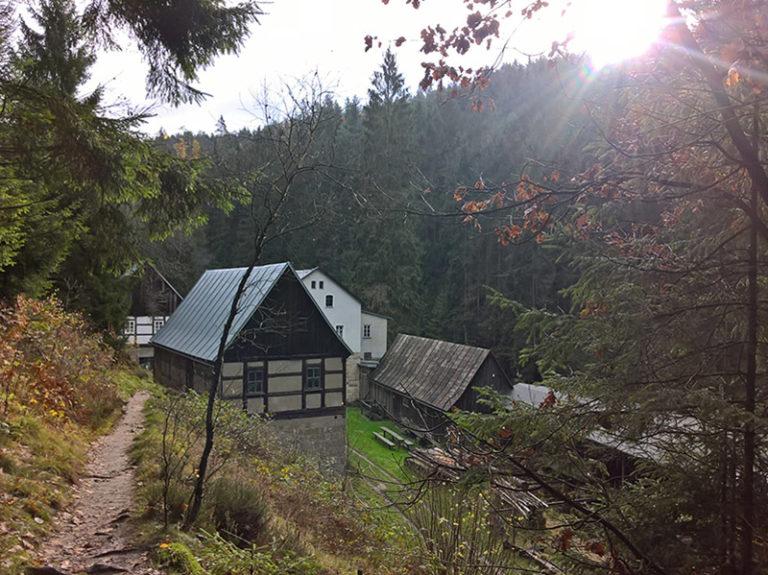 slide_regionen_header_niedermühle