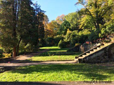 SchlossgartenThuermsdorf_2020_web