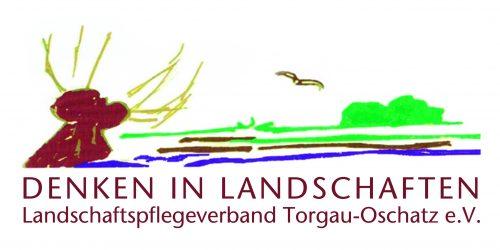 LPV-Logo_neu_groß