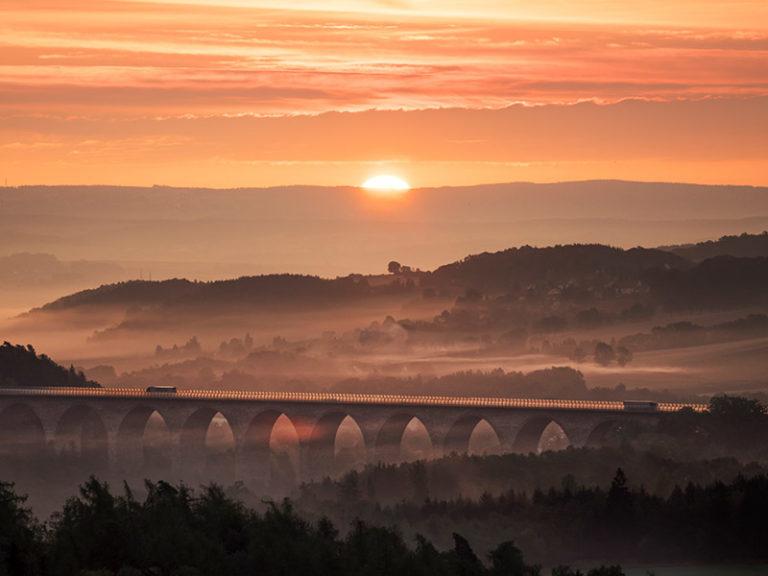 Foto: Tourismusverband Vogtland / T. Peisker