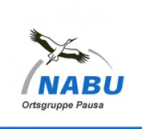 Nabu pausa2