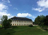 Vogtland-Zauber-Blog-Ausflug-Schloss-Leubnitz-Sachsen-18-768x576