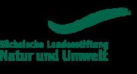 lanu_logo