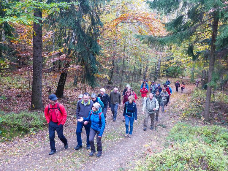 Wanderer_Zittauer-Gebirge_small