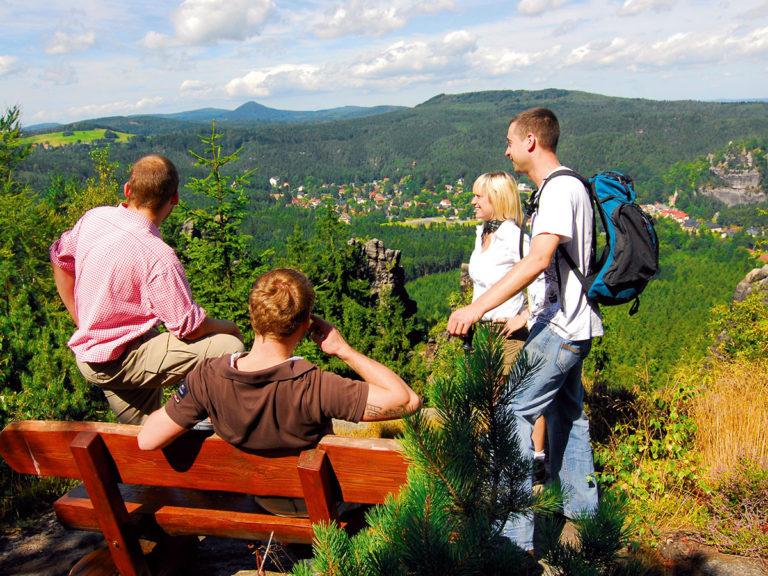 Zittauer Gebirge - TGG_small